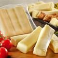 Dil Peyniri Kaç Kalori?