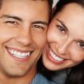 Diş Beyazlatma Yöntemi