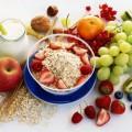 Diyet Yaparken Atıştırmalık Tavsiyeleri