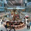 Dubai'de Alışveriş
