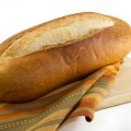 Ekmek Yemeden Zayıflama