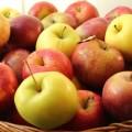 Elma Kabızlık Yapar mı?