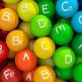enerji-veren-vitaminler