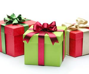 Erkeğe Alınacak En Güzel Hediye #1: erkege alinabilecek en guzel hediye