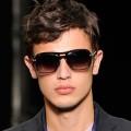 Erkek Güneş Gözlüğü Modelleri ve Markaları
