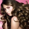 Erkekler Neden Uzun Saç Sever?