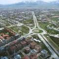 Erzurum Havaalanı Transfer