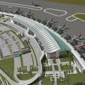 Esenboğa Havalimanı Havaş Servis Güzergahı