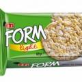 Eti Form Mısır ve Pirinç Patlağı Kalori Miktarı