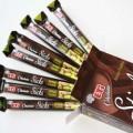 Eti Sticks Çikolata Kalorisi