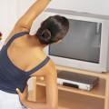 Evde Yapılabilecek Kardiyo Egzersizleri
