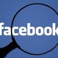 Facebook Hesabımı Nasıl Silerim?