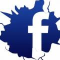 Facebook'ta Engellendim mi?