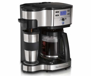 Arzum kahve makinesi nasıl kullanılır