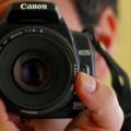 Fotoğrafçılık Çeşitleri
