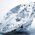 gercek-elmas-nasil-anlasilir