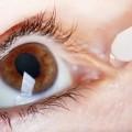 Göz Damlası Çeşitleri