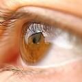 Göz Sağlığını Korumak İçin Nelere Dikkat Etmeliyiz?