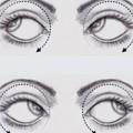 Gözleri Rahatlatmak İçin Egzersizler