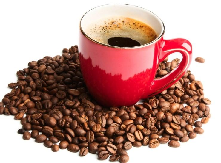 granul-kahve