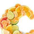 Günlük C Vitamini İhtiyacı