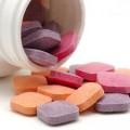 Hafızayı Güçlendiren Vitaminler