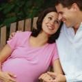 Hamile Eşinize İyi bir Koca Olmak