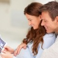 Hamile Eşinizi Anlamanın Yolları