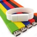 Hediyelik USB Bellek