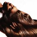 Hin Yağı Saç Uzatır mı?