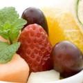Hipoglisemi Hastaları Nasıl Beslenmeli?