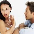 İlişkilerde Kıskançlığı Yenmenin Yolları