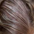 İnce Telli ve Yağlı Saçlar İçin Bakım Önerileri