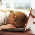 İnsan Hiç Uyumadan Ne Kadar Dayanabilir?