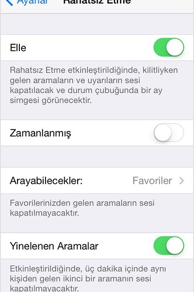 iphone-gizli-numara-engelleme