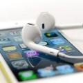 iPod Touch İçin En İyi Uygulamalar