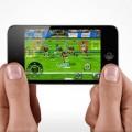 iPod'a Oyun İndirme