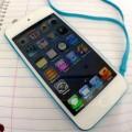 iPod'da Çalma Listesi Oluşturma