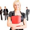 İş Görüşmesi Stresi İle Başa Çıkmanın Yolları