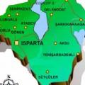 Isparta Havaalanı Transfer