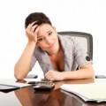 İşsizlikle Nasıl Başa Çıkılır?