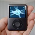 ITunes Kullanmadan iPod'a Nasıl Müzik Yüklenir?