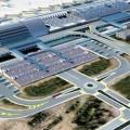 İzmir Havaalanı HAVAŞ Servisi ve Transfer Bilgileri