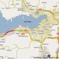 İzmir Kuşadası Kaç Kilometre?