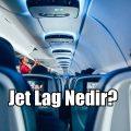 jet-lag-nedir