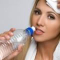 Kadınlar Günde Kaç Kalori Yakar?