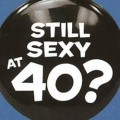 Kadınlar İçin 40. Yaş Hediyesi