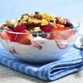 Kahvaltılarda Yenilebilecek Sağlıklı Besinler