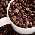 Kahve Selülite İyi Gelir mi?