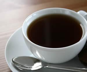 Kahvenin Tansiyona Etkisi Onikibilgi Com